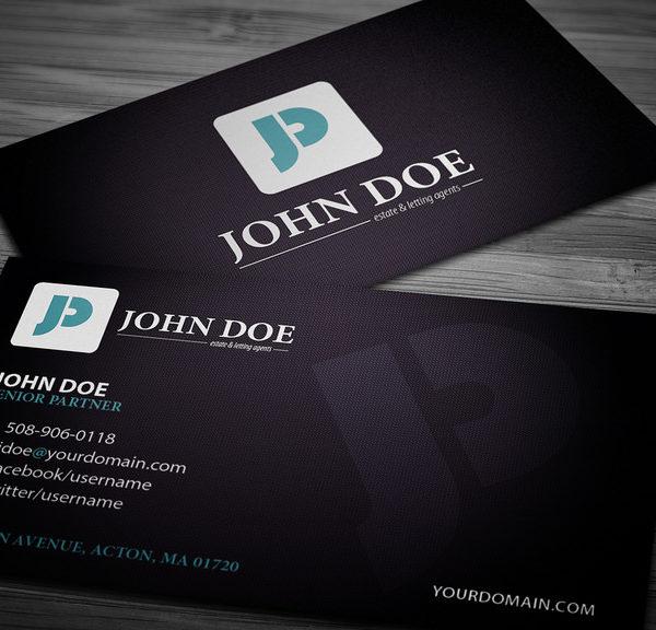 Full color business cards 16pt print n award full color business cards 16pt reheart Choice Image